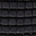 Picture of CMT-23980/84110  Matte Jet Black  (25 pcs.)