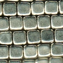 Picture of CMT-00030/27000  Labrador Silver  (25 pcs.)