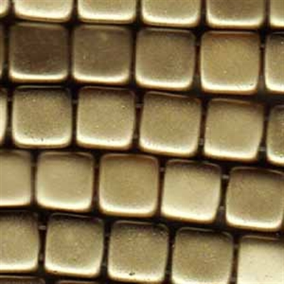 Picture of CMT-25005  Pearlescent Cocoa  (25 pcs.)
