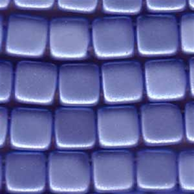 Picture of CMT-25015  Pearlescent Deep Baby Blue  (25 pcs.)