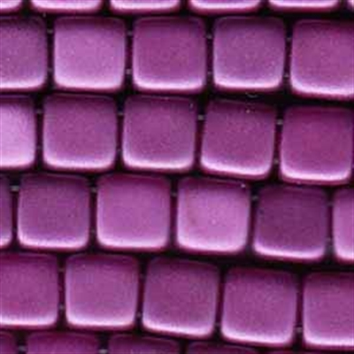 Picture of CMT-25032  Pearlescent Purple  (25 pcs.)