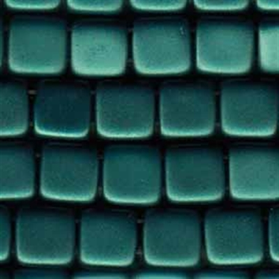 Picture of CMT-25033  Pearlescent Dk. Teal  (25 pcs.)