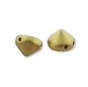 Picture of TIPP-29418  Matte Metallic Olive Gold (20 pcs.)