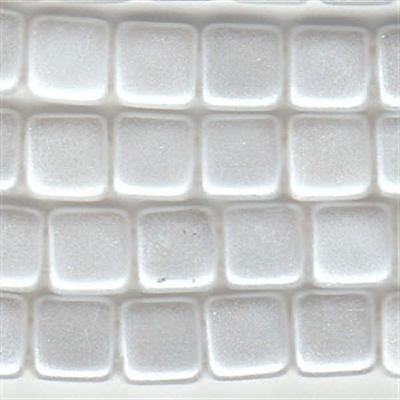 Picture of CMT-25001  Pearlescent White  (25 pcs.)