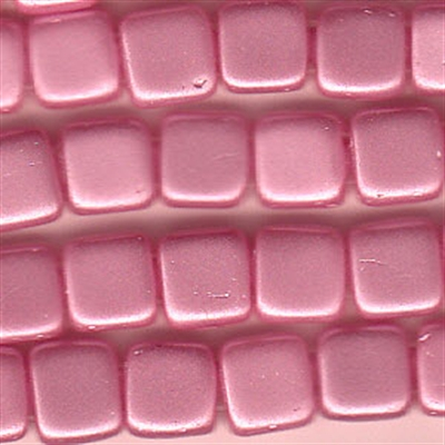 Picture of CMT-25008  Pearlescent Pink  (25 pcs.)