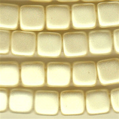 Picture of CMT-25039  Pearlescent Dk. Cream (25 pcs.)