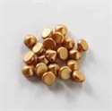 Picture of TIPP-25003  Pearlescent Lt. Copper Bronze (20 pcs.)