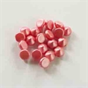 Picture of TIPP-25007  Pearlescent Lt. Coral Pink (20 pcs.)