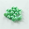 Picture of TIPP-25025  Pearlescent Lt. Spring Green (20 pcs.)