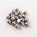 Picture of TIPP-25028  Pearlescent Silver Grey (20 pcs.)