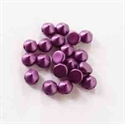 Picture of TIPP-25032  Pearlescent Purple (20 pcs.)