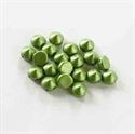 Picture of TIPP-25034  Pearlescent Olivine (20 pcs.)