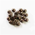 Picture of TIPP-25036  Pearlescent Dk. Brown (20 pcs.)