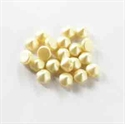 Picture of TIPP-25039  Pearlescent Dk. Cream (20 pcs.)