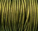 Picture for category 1.5mm Leather Cord