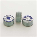 Picture of ONE-G Beading Thread | #OG-03 - Grey (50 yds)