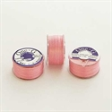 Picture of ONE-G Beading Thread | #OG-05 - Pink (50 yds)