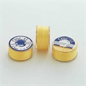 Picture of ONE-G Beading Thread | #OG-09 - Lt. Yellow (50 yds)