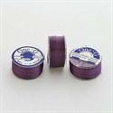 Picture of ONE-G Beading Thread | #OG-11 - Purple (50 yds)