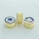 Picture of ONE-G Beading Thread | #OG-13 - Cream (50 yds)