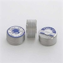 Picture of ONE-G Beading Thread | #OG-14 - Lt. Grey (50 yds)