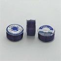 Picture of ONE-G Beading Thread | #OG-18 - Navy (50 yds)