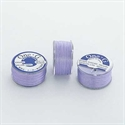Picture of ONE-G Beading Thread | #OG-19 - Lt. Lavender (50 yds)