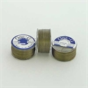 Picture of ONE-G Beading Thread | #OG-20 - Lt. Khaki (50 yds)