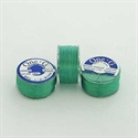 Picture of ONE-G Beading Thread | #OG-21 - Mint Green (50 yds)