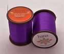 Picture of Hana Beading Thread | #HA-15 - Violet (109 yds)