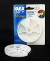 Picture of Bead Storage | 6-Compartment Small Storage Wheel