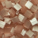 Picture of Miyuki Tila Beads | TL-2557 (G) Icy Pink Taupe Silk (5 g.)
