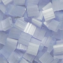 Picture of Miyuki Tila Beads | TL-2563 (G) Icy White Violet Silk (5 g.)