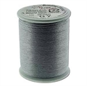 Picture of Nozue Sonoko Beading Thread | #NS78-02 - Lt. Grey (110 yds)
