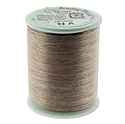 Picture of Nozue Sonoko Beading Thread | #NS78-04 - Natural (110 yds)