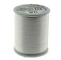 Picture of Nozue Sonoko Beading Thread | #NS78-03 - White (110 yds)