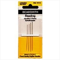 Picture for category English Beading Needles