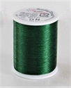 Picture of Nozue Sonoko Beading Thread | #NS78-06 - Dk. Green (110 yds)