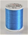Picture of Nozue Sonoko Beading Thread | #NS78-07 - Capri Blue (110 yds)