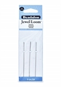 Picture for category Loom Needles