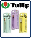 Picture for category TULIP Brand Needles